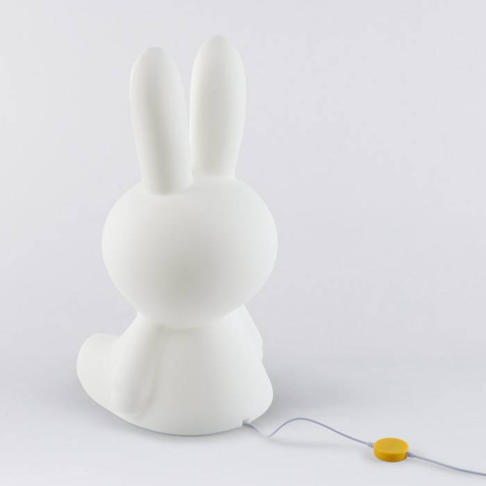 lampe-miffy-led