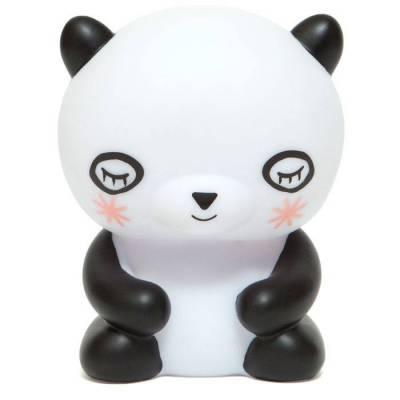 veilleuse-panda-cadeau-enfant-petit-monkey