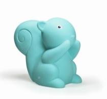 Veilleuse-enfant-bleue-led