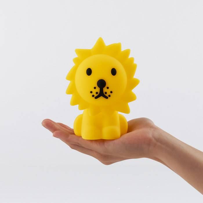 veilleuse-enfant-lion-bundle-of-light