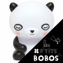 promotion-veilleuse-panda-petit-monkey