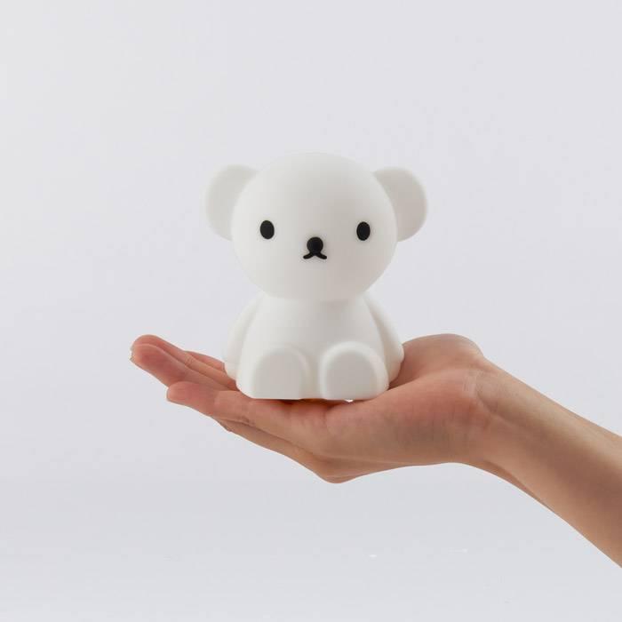 veilleuse-portative-ours-boris