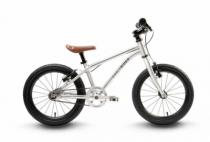 velo-belter-enfant-early-rider