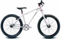 velo-alu-belter-trail-3-20-pouces-early-rider