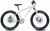 Velo-alu-belter-trail-3S-20-pouces-early-rider