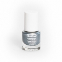 vernis-a-ongle-argent-namaki