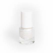 Vernis-ongle-pelable-namaki-blanc-nacre