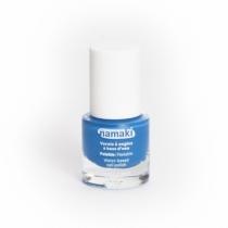Vernis-ongle-namaki-bleu-ciel