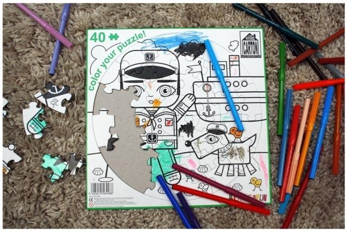 puzzle-bateau-capitaine-a-colorier