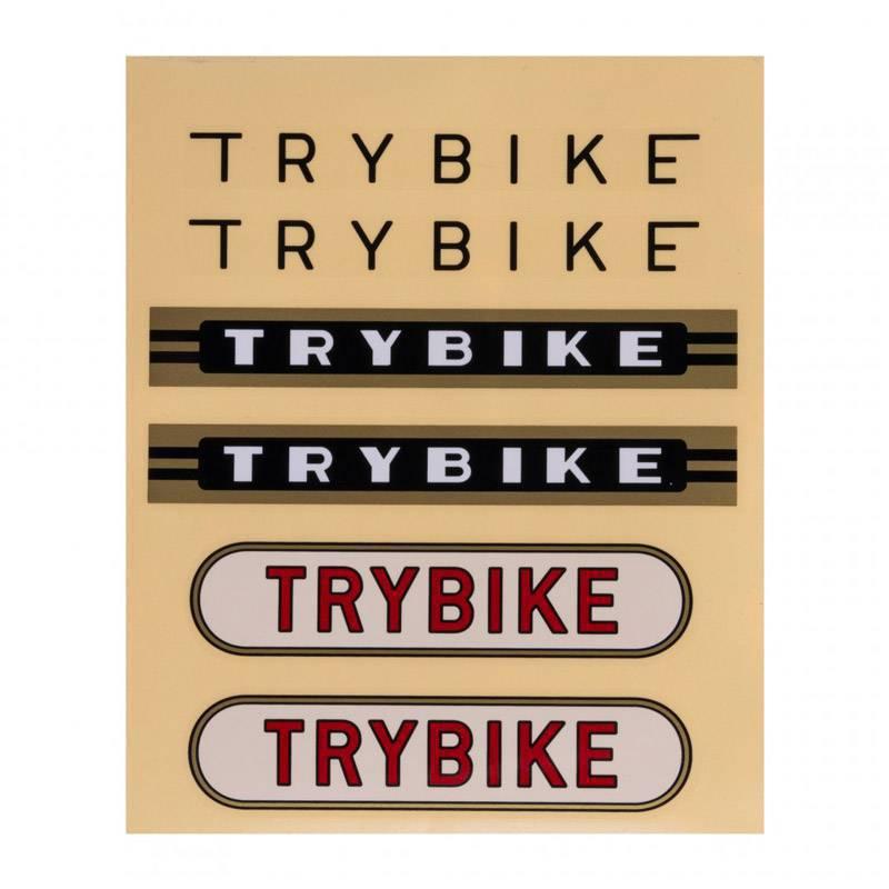 trybike-stickers-vintage
