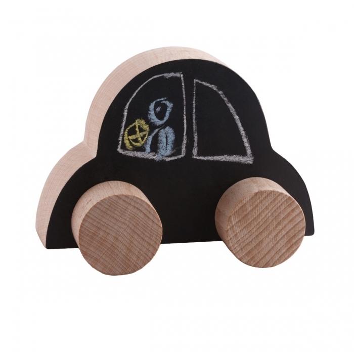 Voiture-jouet-bois-ardoise-pauletteetsacha