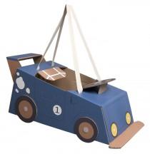 voiture-deguisement-carton-mister-tody