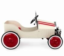 voiture-metal-blanch-rouge-enfant