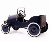 classique-bleue-voiture-pedale-baghera