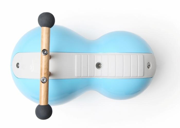 Vue-assise-spherovelo-bleu