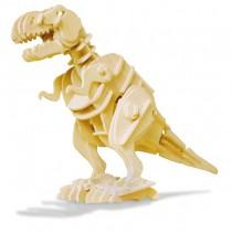 robot-radiocommande-maquette-dinosaure-marchant