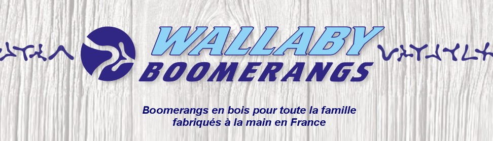 wallaby-boomerang-la-collection