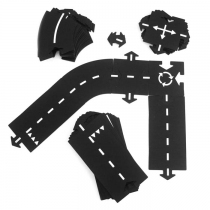 Circuit-de-voiture-flexible-waytoplay