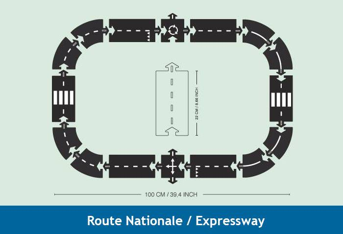 waytoplay-route-nationale-16-pieces