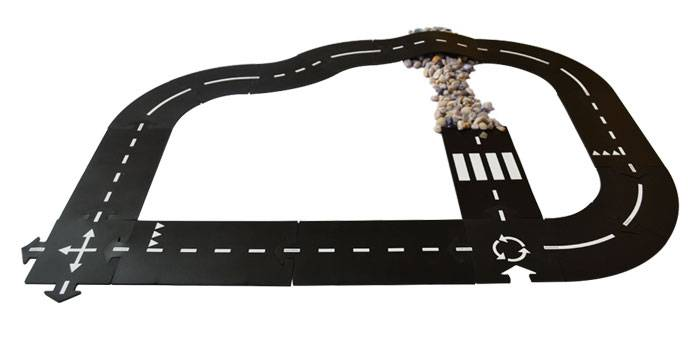 route-circuit-de-voiture-flexible-waytoplay