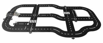 Circuit-way-to-play-grand-modele
