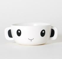 bol-porcelaine-panda-wee-gallery