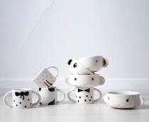 Ceramic-porcelaine-bol-tasse-wee-gallery