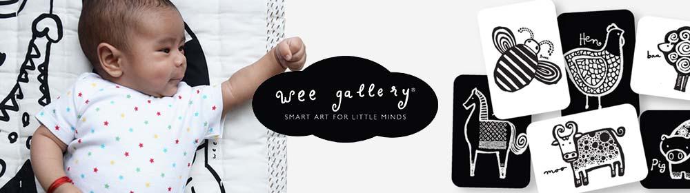 cadeaux-bebe-wee-gallery