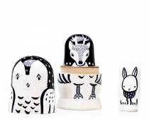 nesting-dolls-foret-weegalerry