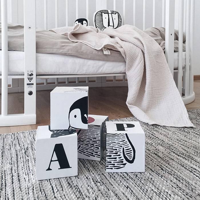 artblocks-cube-carton-jeu-eveil-bebe-weegallery