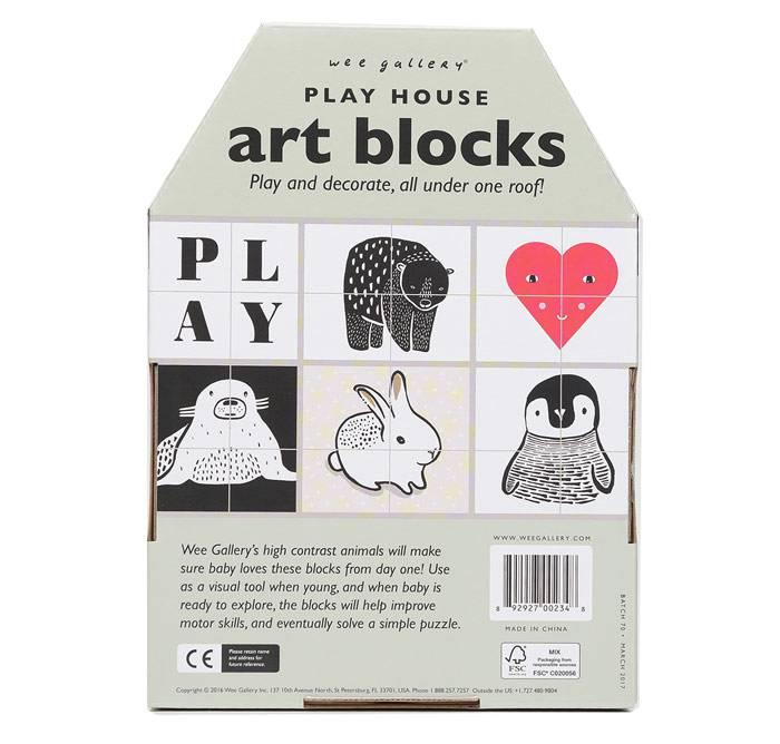 cube-play-de-playhouse-artblocks-weegallery