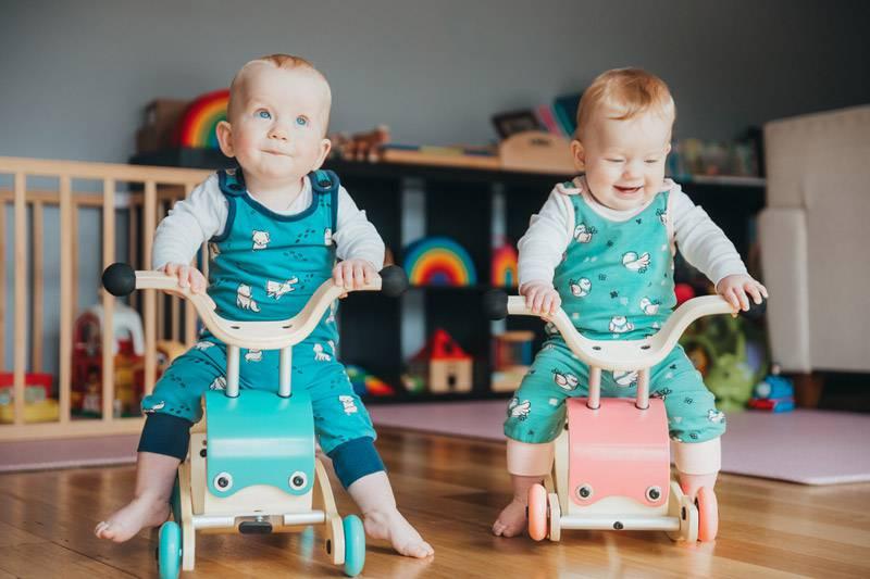 mini-flip-le-porteur-bascule-pour-enfants-des-9-mois