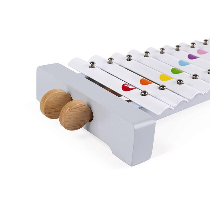 xylophone-metal-confetti-janod