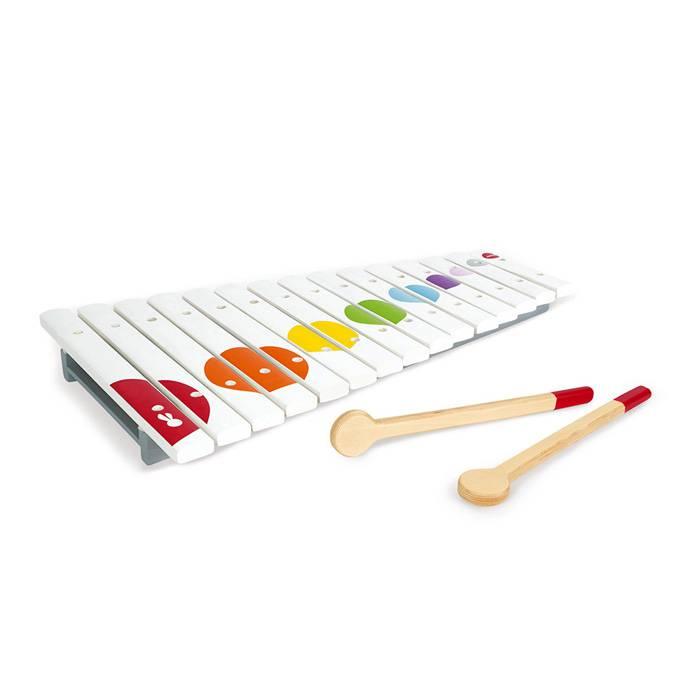 xylophone-enfant-bois-janod