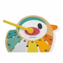 xylophone-instrument-musique-bebe