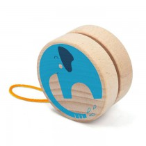 yoyo-londji-elephant