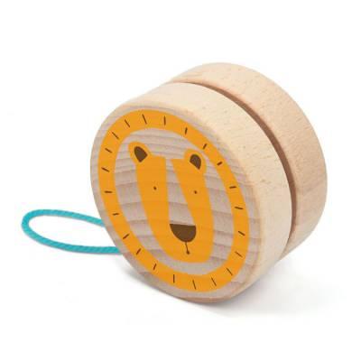 yoyo-jouet-en-bois-londji-lion