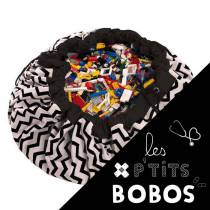 petit-bobo-play-and-go-zig-zag-noir