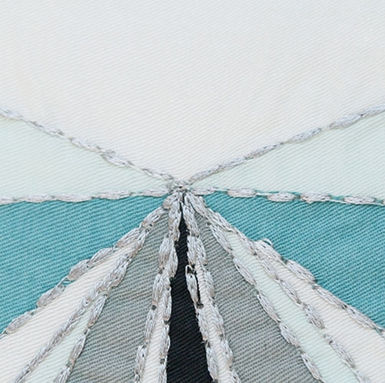 Fabelab-detail-housse-de-couette-dreamincape